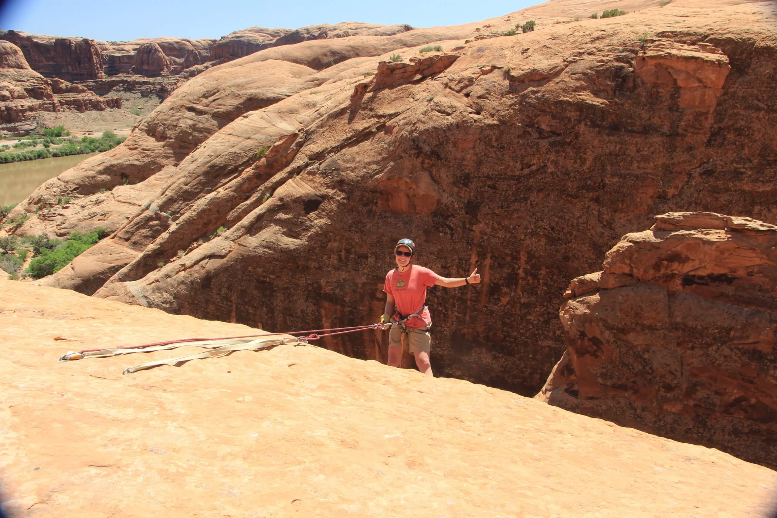 Moab Up Close 3
